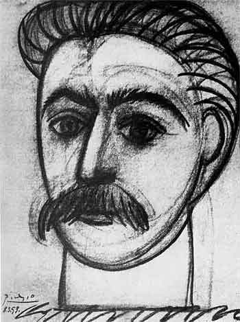Stalin-Picasso1953