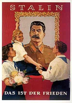 stalin-1-kids