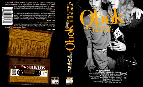 Obok-okladki-IV-i-I-600pxl-2011