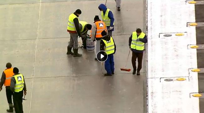 Zrzut-ekranu-2012-12-27-(godz.-18.10