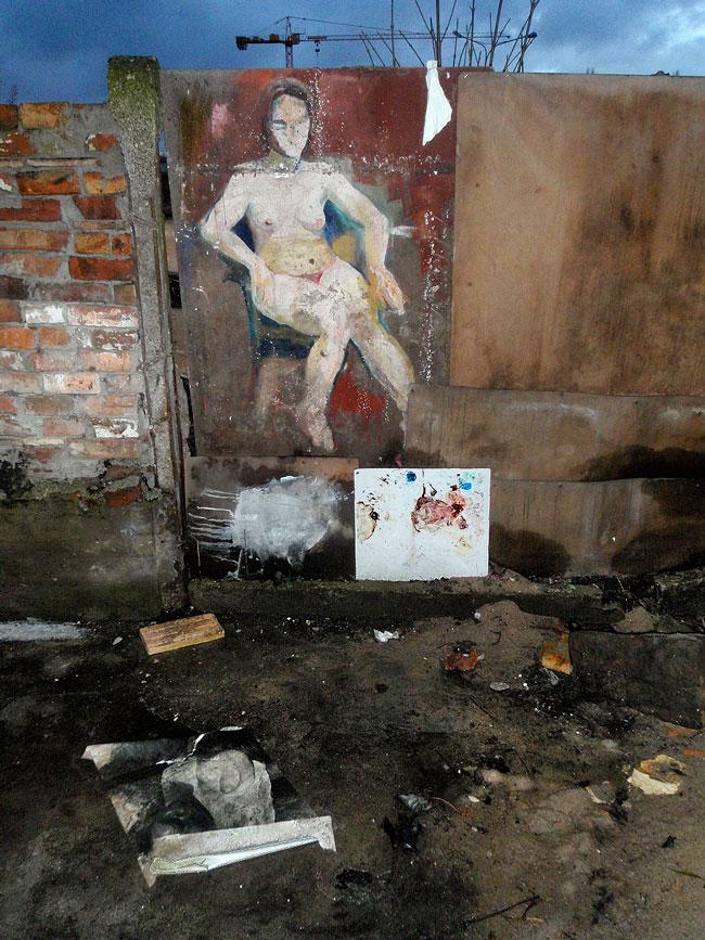 malarstwo-swieta-2012-oo301