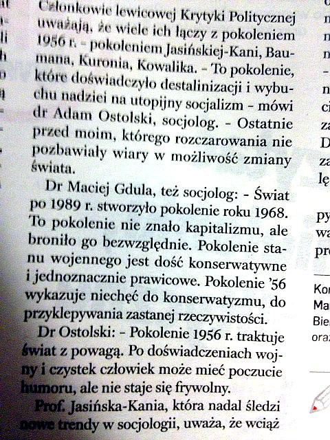 wycinek-gazety-jakiejs-socjolodzy-o-pokoleniu
