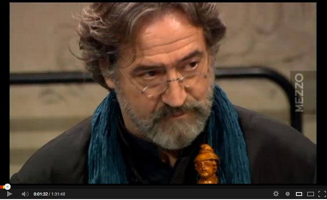 Zrzut-ekranu-2013-01-01-(godz.-11.25