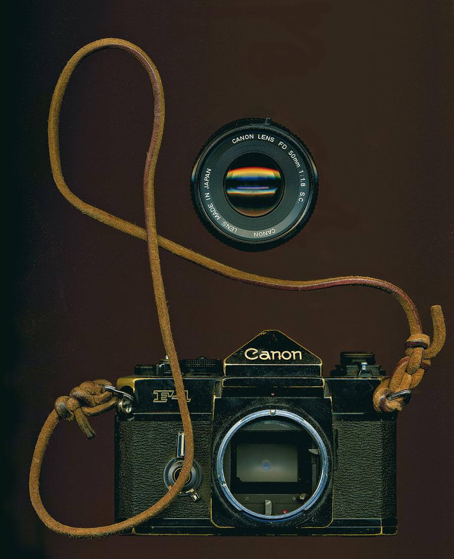 canon-f1-z-obiekt--900px