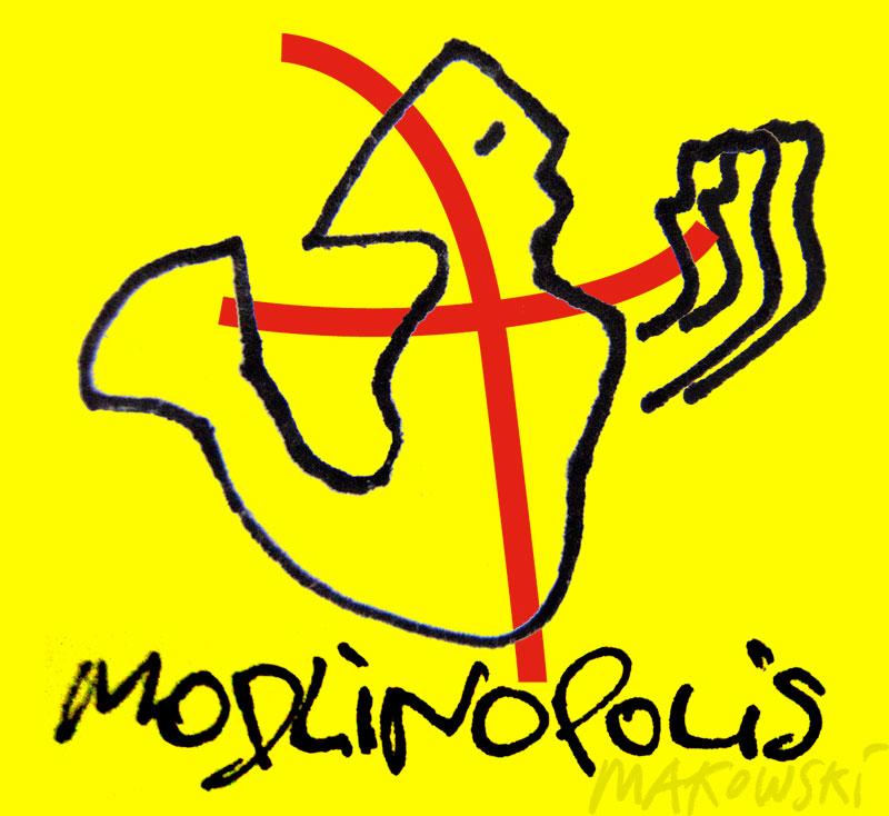 Modlinopolis-03