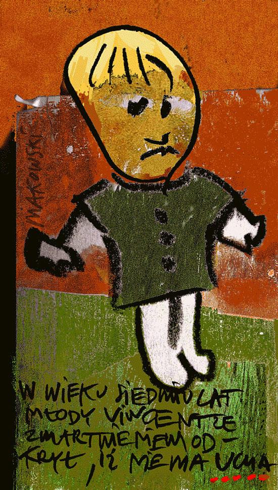 Vincent-jako-Dziecko-500pxl