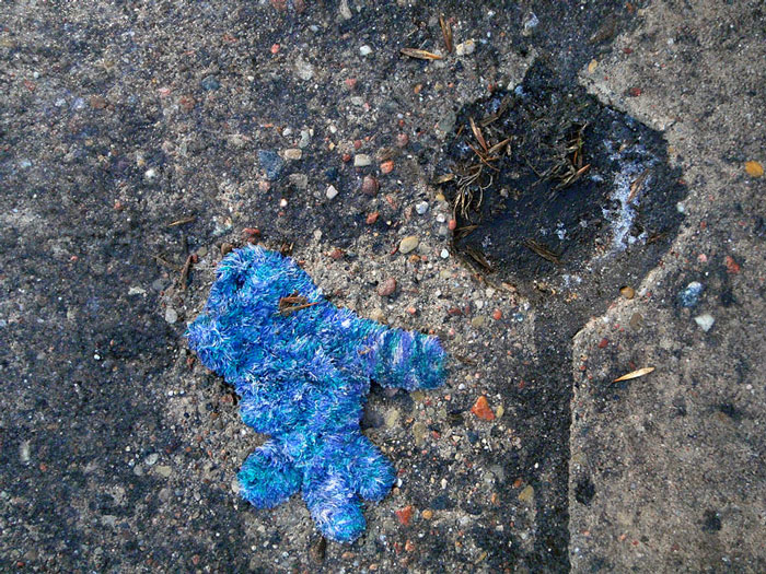 niebieski-potworek-02a
