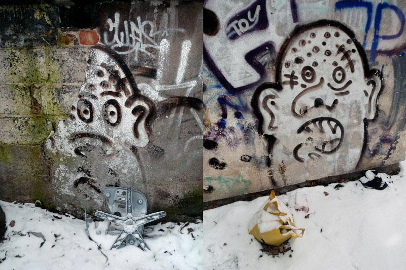 po-murale-3m-2013-low