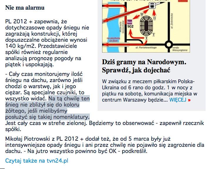 Zrzut-ekranu-2013-03-22-(godz.-17.42