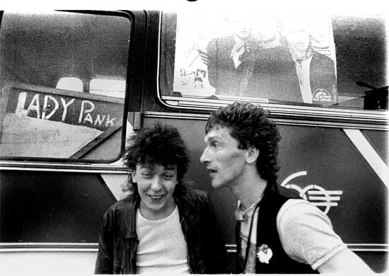 Lady-pank_rock-arena-83_poz