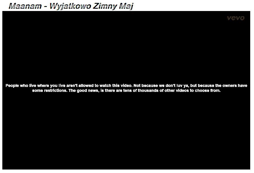 Zrzut-ekranu-2013-04-05-(godz.-10.42