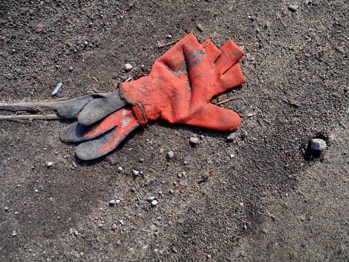 red-rocket-glove-2012