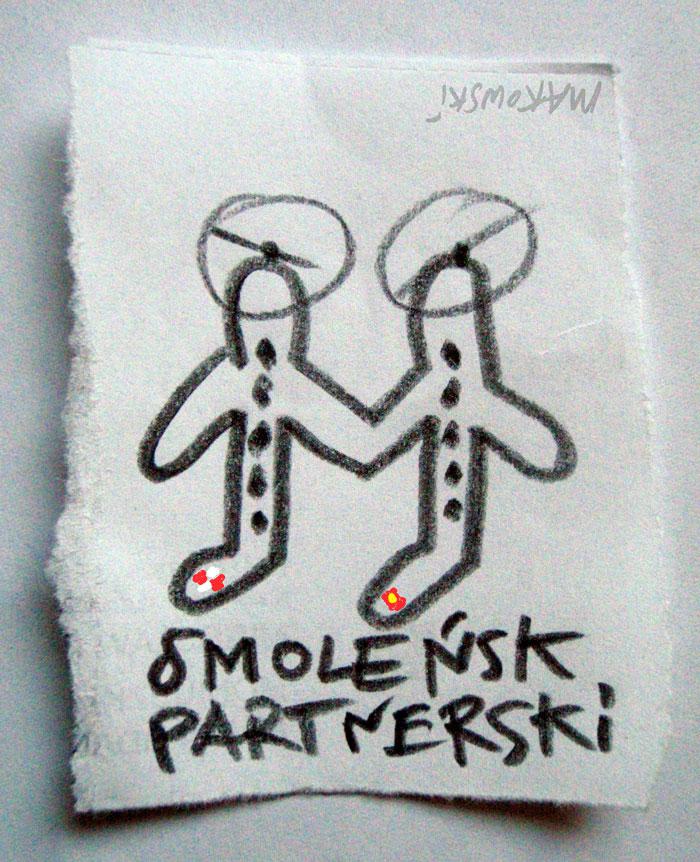 Smolensk-Partnerski-2013-mr-makowski-700pxl