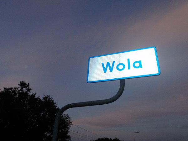 wola-czerwiec-2011-low
