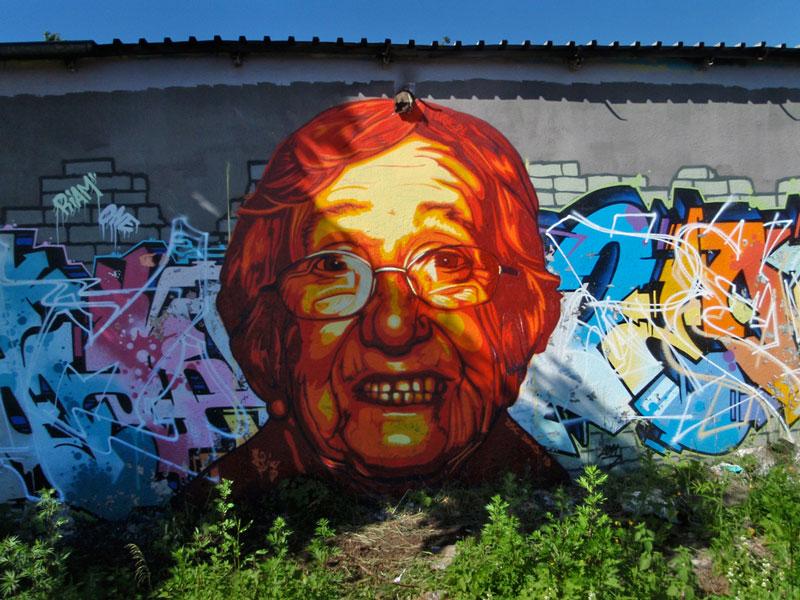 grafitti-wrzeszcz-pkp-strzyza-czerw-2013-01