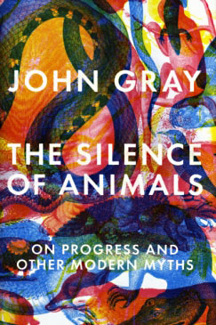 john-gray-the-silence-of-animals-small