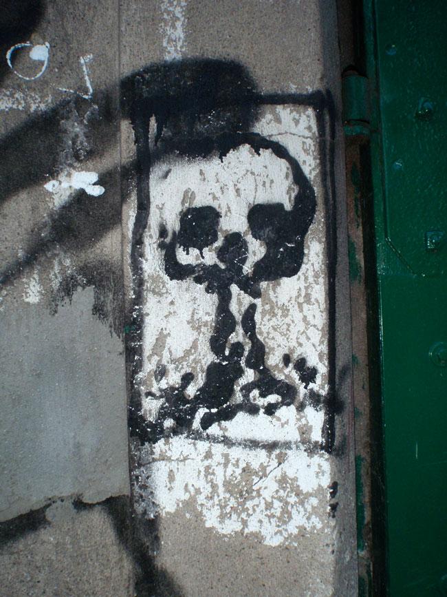 nieco-sztuki-ulicznej-wrzeszcz-2013