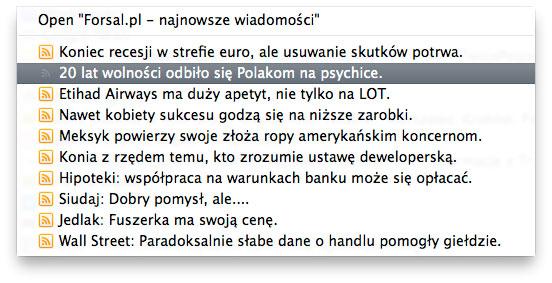 Zrzut-ekranu-2013-08-14-(godz.-06.52