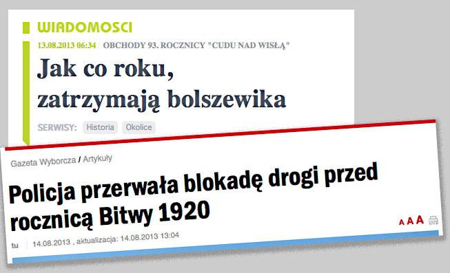 Zrzut-ekranu-2013-08-14-(godz.-15.13