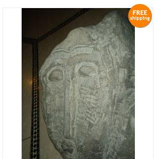 modi_auction-fake