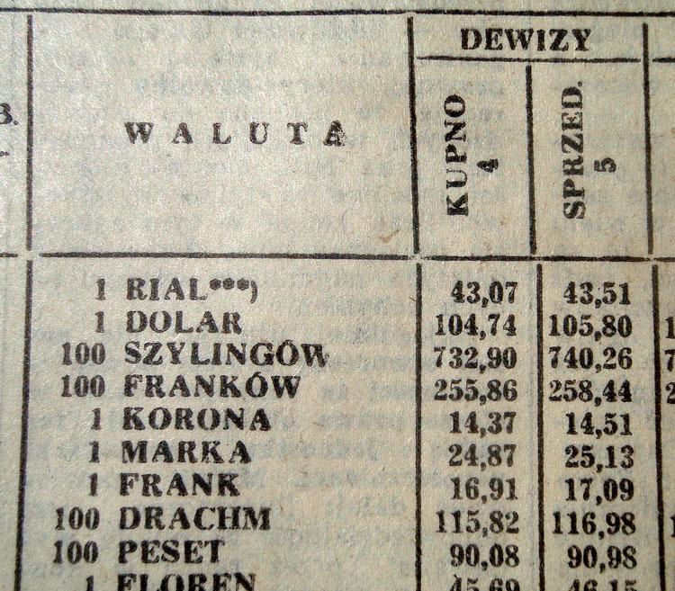 Trybuna-ludu-maj-1985-02-low