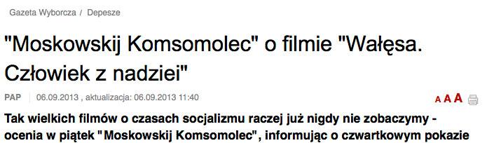 Zrzut-ekranu-2013-09-07-(godz.-13.12