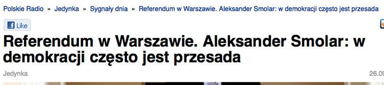 Zrzut-ekranu-2013-09-26-(godz.-08.50