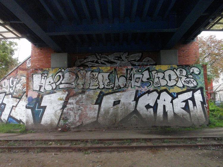 wiadukt-strzyza-zaspa-1904-2013