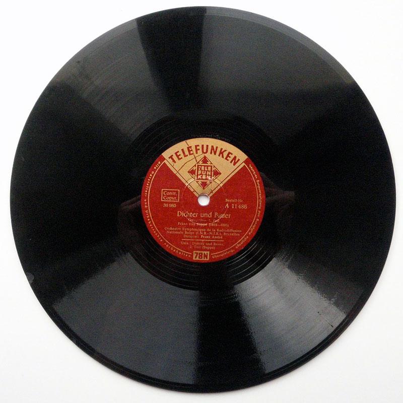 Telefunken-LP-78-obrotow