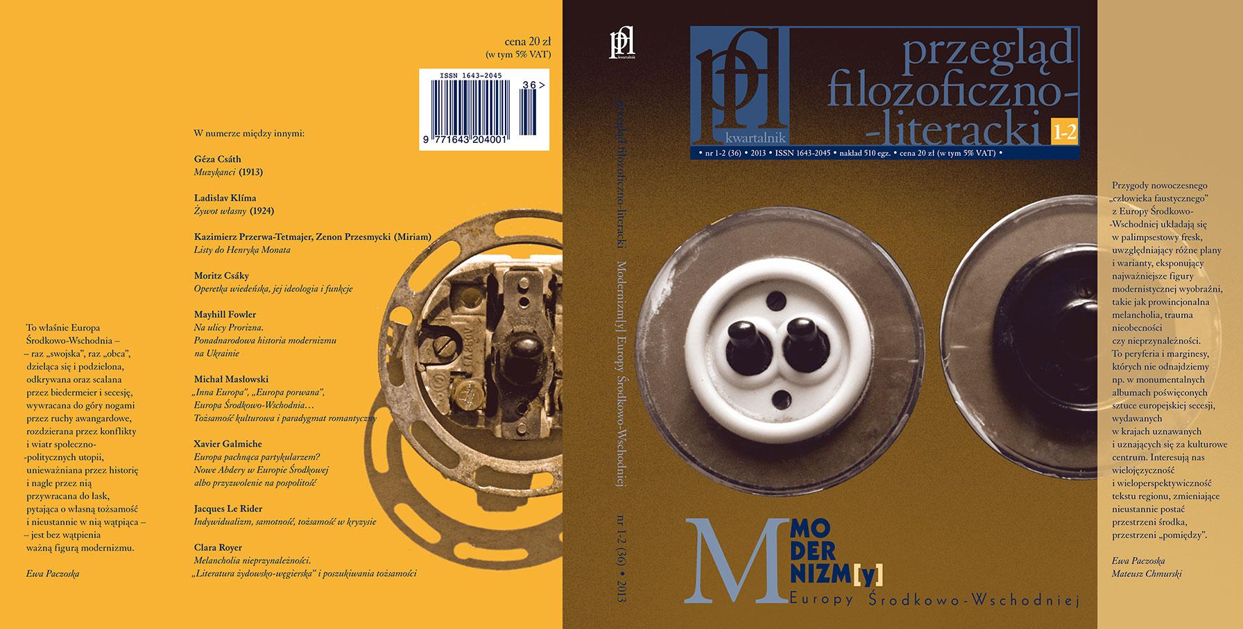 low-36-2016-PFL-Modernizmy-I-i-IV-str-okl-RGB-96dpi