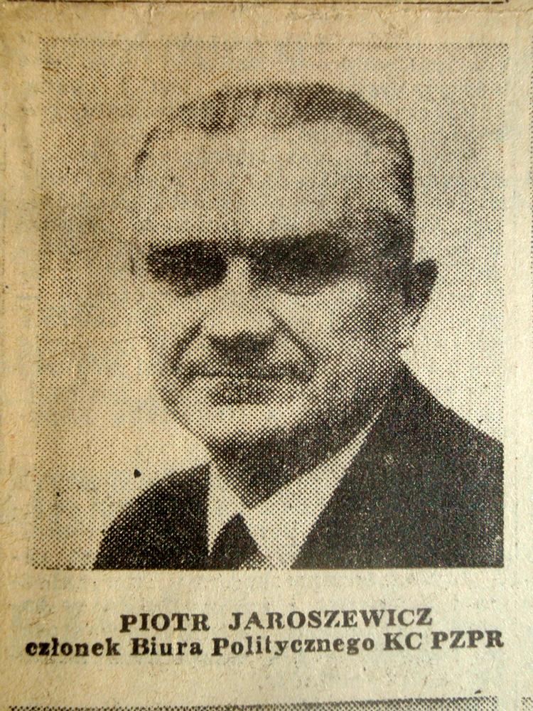 piotr-jaroszewicz-Czlonek-1975