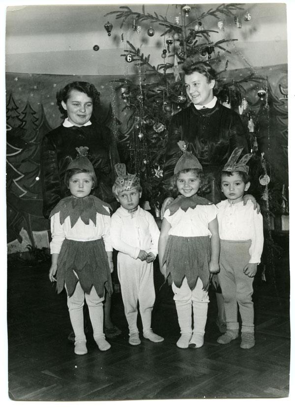 przedszkole-mrm-cca-1956-01low