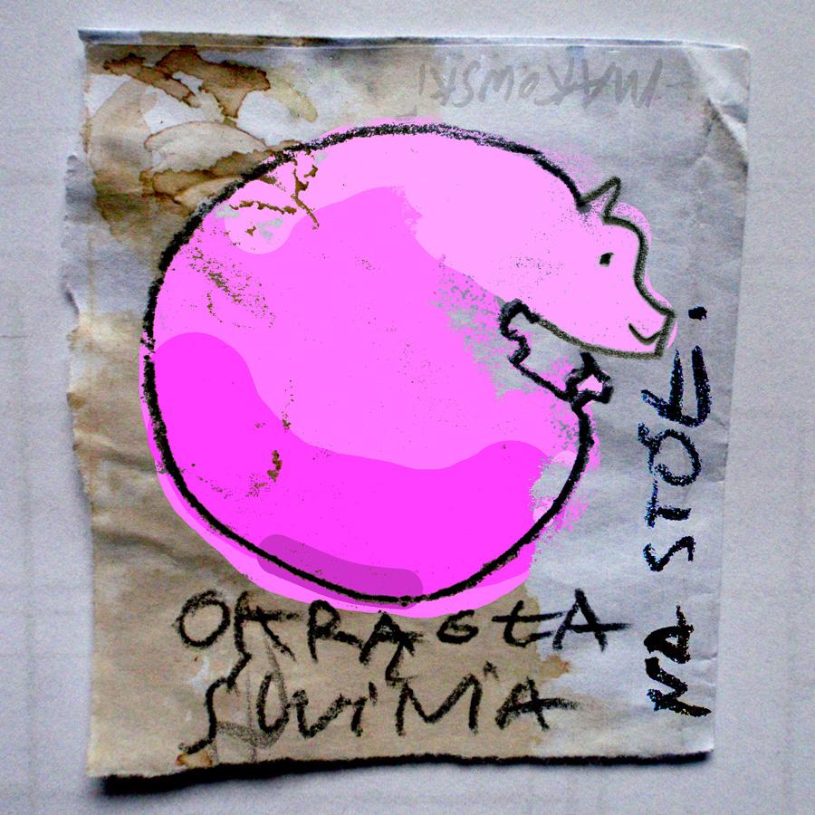 Okragla-swinia-na-stól-900pxl