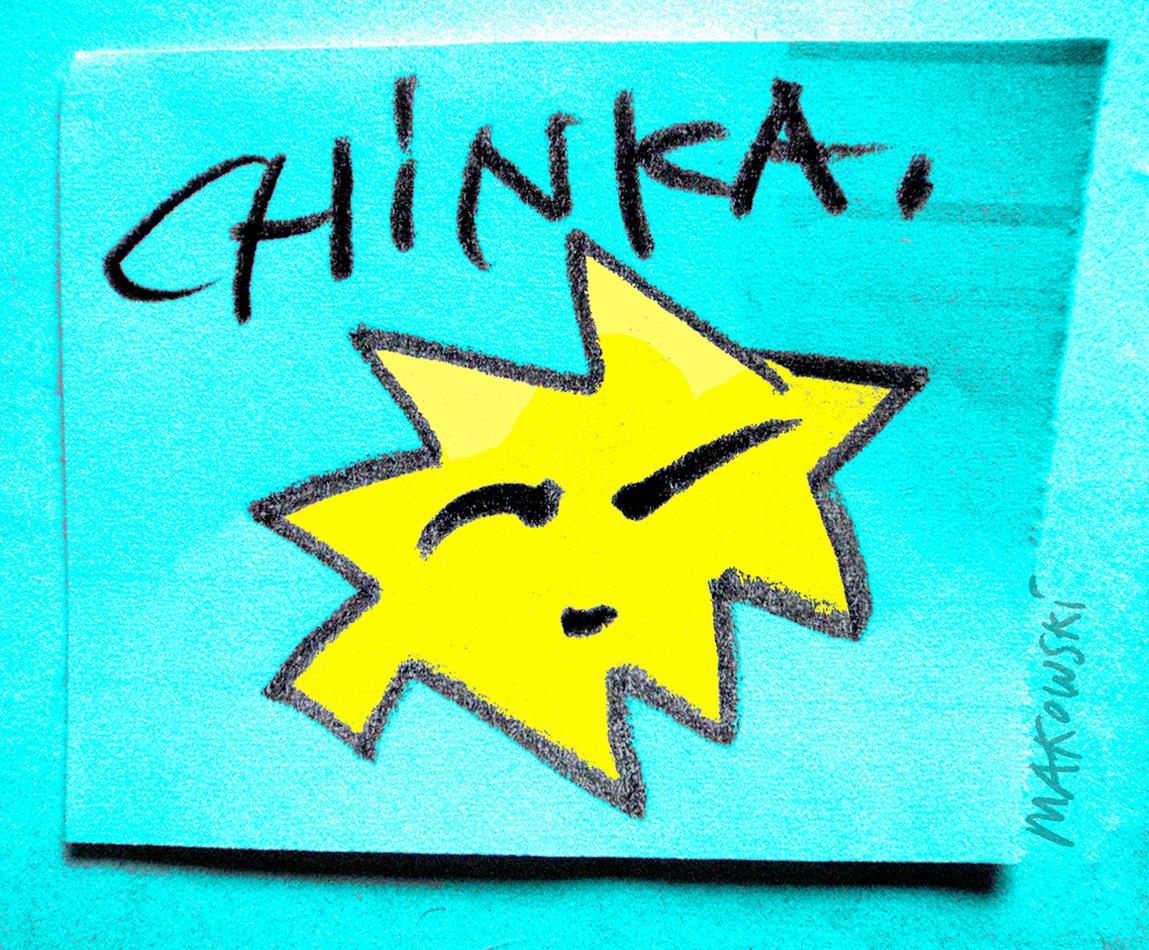 chinka-2013-950