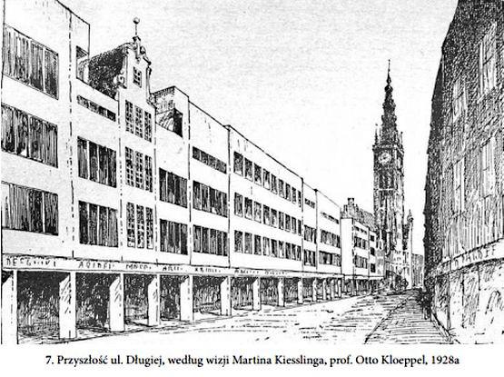 Martin-Kiessling-gdansk-dluga-1928