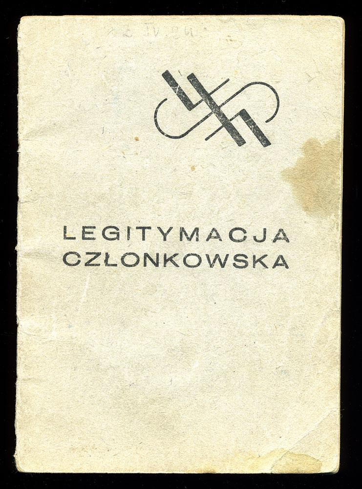 WSM-legitymacja-1950-001-mn