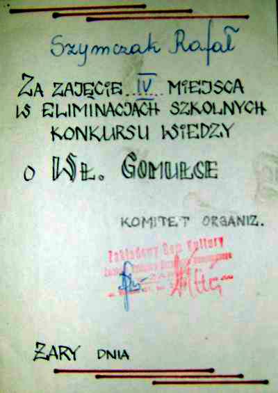 wiedza-o-Wl-Gomulce-im0000348iv