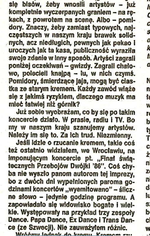magazyn-muzyczny-2-1987-text-pomidory-mr-makowski