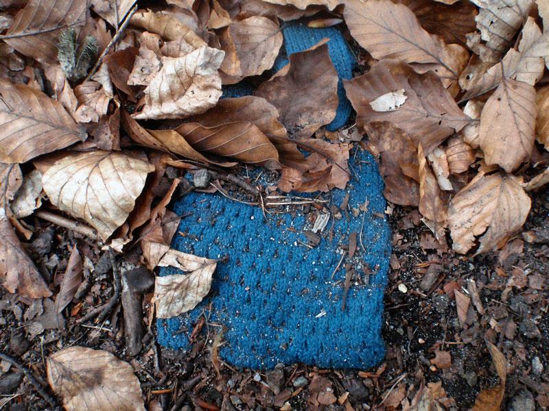 002-famous-blue-Glove