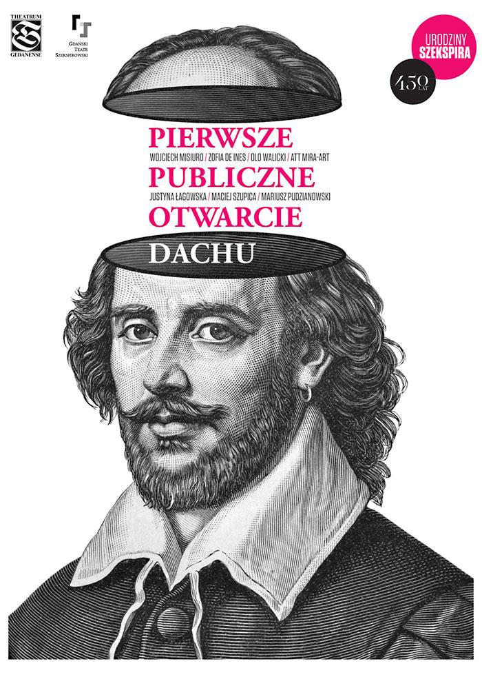 szekspir-bez-rozumny