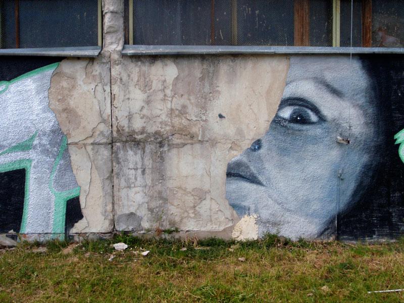 murale-3miasto-001-2014