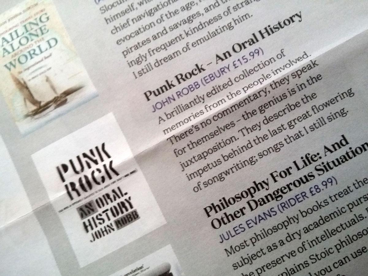 1200-punk-rock-an-oral-history