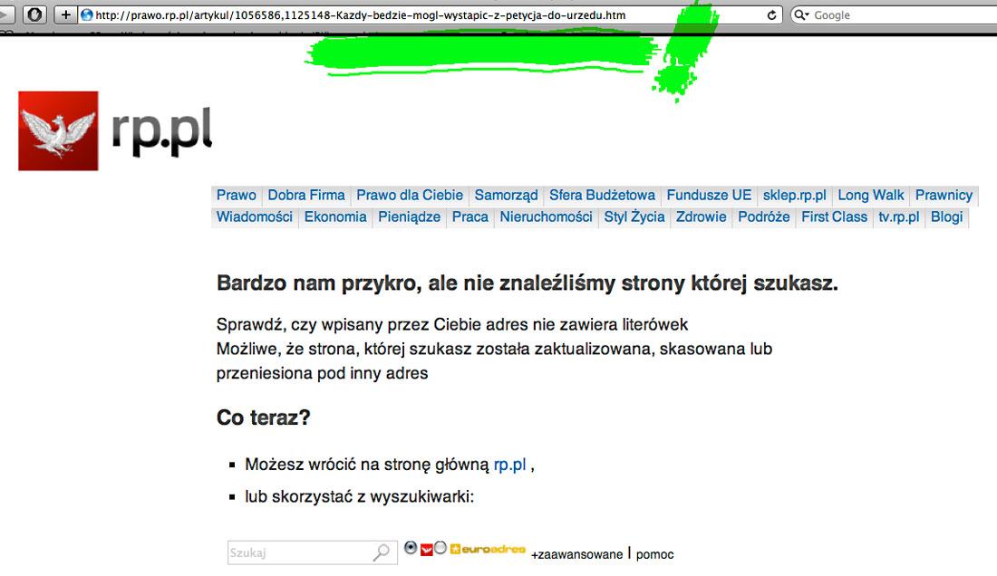 Zrzut-ekranu-2014-07-12-(godz.-10.45