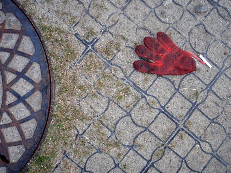 geometryczno-czerwona-glove-205