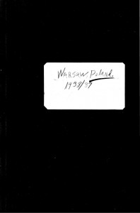 warsaw-poland-telefony-1938-1939-cover