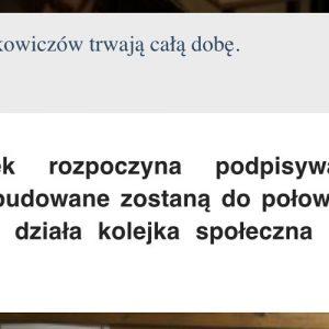 Zrzut-ekranu-2014-10-11-(godz.-12.03