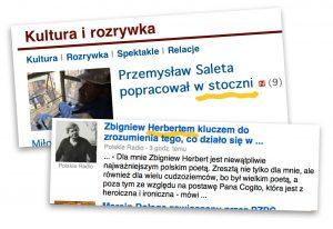 Zrzut-ekranu-2014-10-28-(godz.-19.13