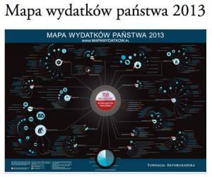 ikona-mapa-wydatkow-panstwa-2013