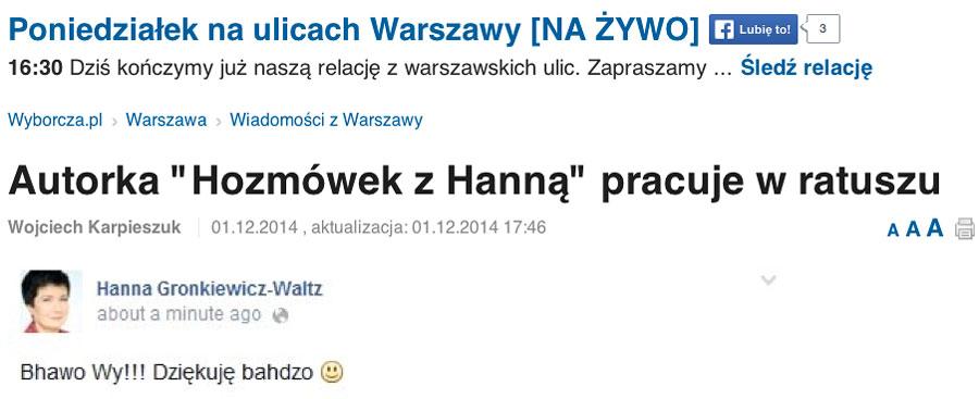 Zrzut-ekranu-2014-12-02-(godz.-06.51