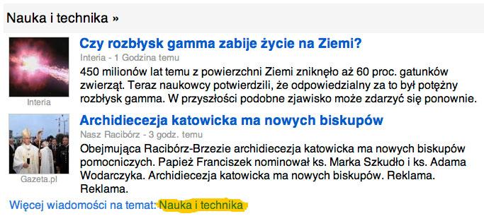 Zrzut-ekranu-2014-12-15-(godz.-07.14